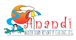 Anandi Water Park, Lucknow